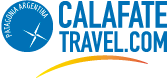 Calafate Travel